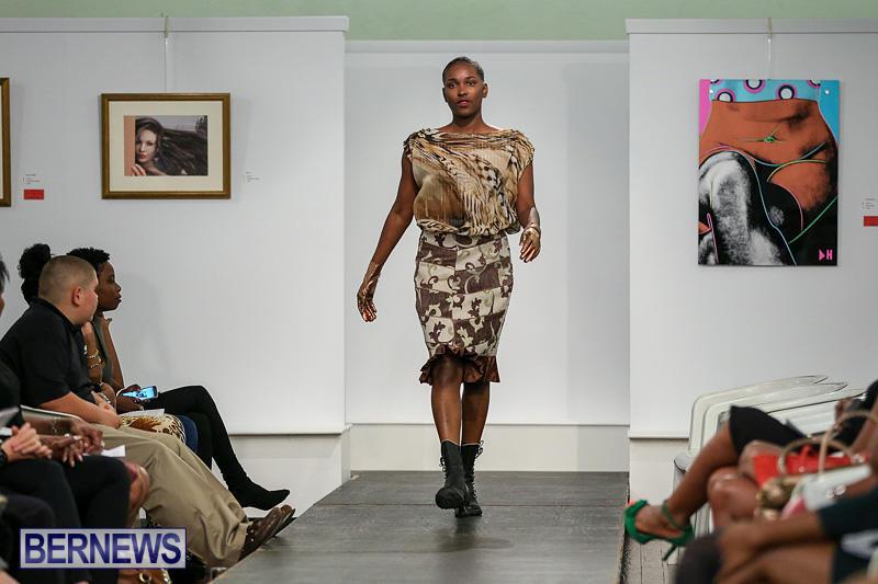 Dean-Williams-Bermuda-Fashion-Collective-November-3-2016-H-25