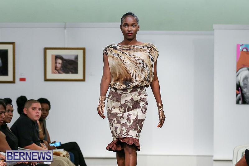 Dean-Williams-Bermuda-Fashion-Collective-November-3-2016-H-26
