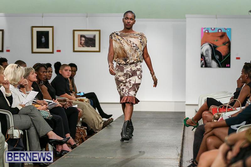 Dean-Williams-Bermuda-Fashion-Collective-November-3-2016-H-27