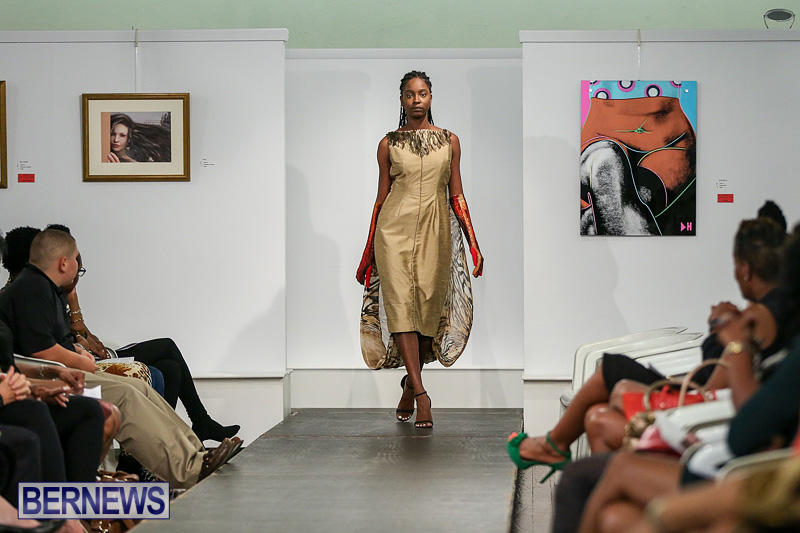 Dean-Williams-Bermuda-Fashion-Collective-November-3-2016-H-28