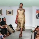 Dean Williams Bermuda Fashion Collective, November 3 2016-H (29)