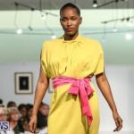 Dean Williams Bermuda Fashion Collective, November 3 2016-H (3)