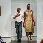 Dean Williams Bermuda Fashion Collective, November 3 2016-H (30)