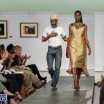 Dean Williams Bermuda Fashion Collective, November 3 2016-H (31)