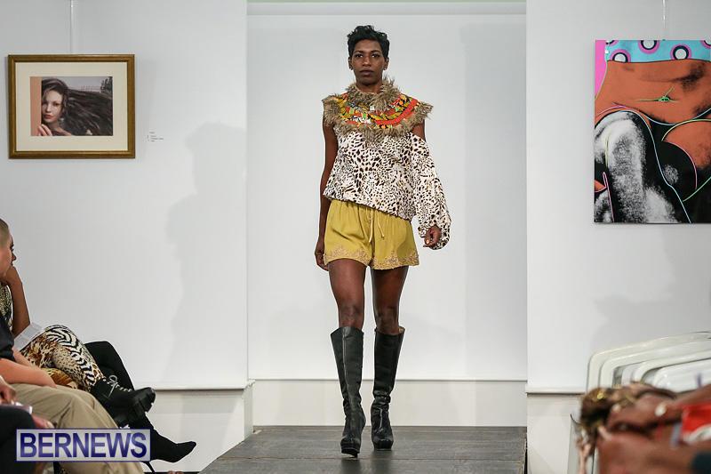 Dean-Williams-Bermuda-Fashion-Collective-November-3-2016-H-4