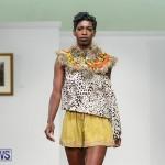 Dean Williams Bermuda Fashion Collective, November 3 2016-H (5)