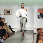 Dean Williams Bermuda Fashion Collective, November 3 2016-H (6)