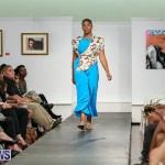 Dean Williams Bermuda Fashion Collective, November 3 2016-H (8)