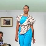 Dean Williams Bermuda Fashion Collective, November 3 2016-H (9)