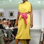 Dean Williams Bermuda Fashion Collective, November 3 2016-V (1)