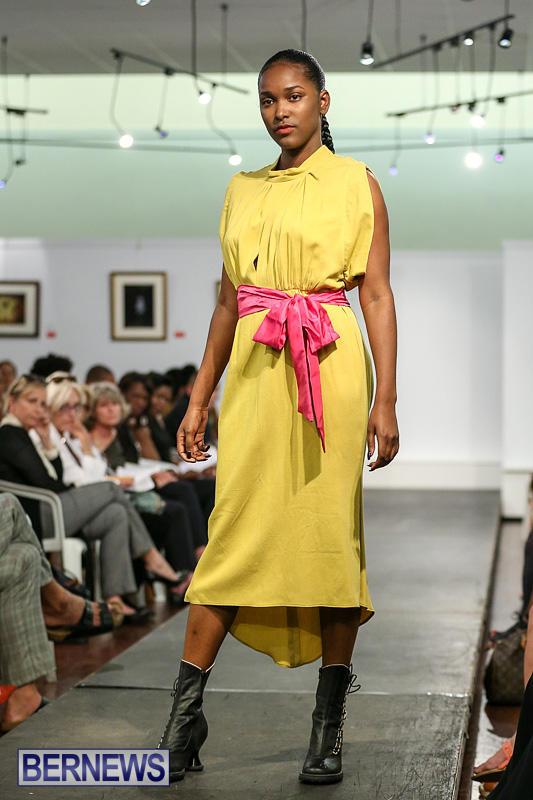 Dean-Williams-Bermuda-Fashion-Collective-November-3-2016-V-1