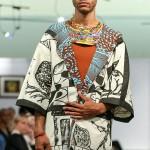 Dean Williams Bermuda Fashion Collective, November 3 2016-V (10)