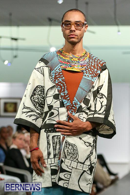 Dean-Williams-Bermuda-Fashion-Collective-November-3-2016-V-10