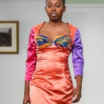 Dean Williams Bermuda Fashion Collective, November 3 2016-V (11)