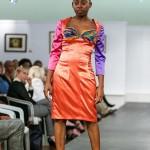 Dean Williams Bermuda Fashion Collective, November 3 2016-V (12)