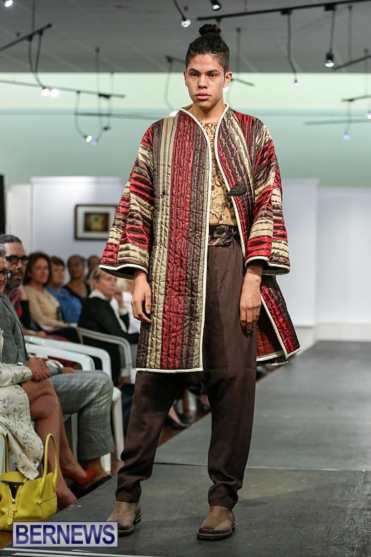 Dean-Williams-Bermuda-Fashion-Collective-November-3-2016-V-13