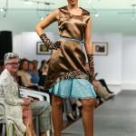 Dean Williams Bermuda Fashion Collective, November 3 2016-V (16)
