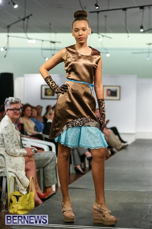 Dean-Williams-Bermuda-Fashion-Collective-November-3-2016-V-16
