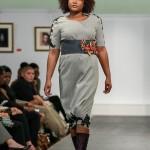 Dean Williams Bermuda Fashion Collective, November 3 2016-V (18)