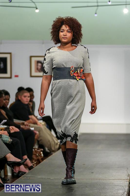 Dean-Williams-Bermuda-Fashion-Collective-November-3-2016-V-18