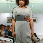 Dean Williams Bermuda Fashion Collective, November 3 2016-V (19)