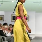 Dean Williams Bermuda Fashion Collective, November 3 2016-V (2)