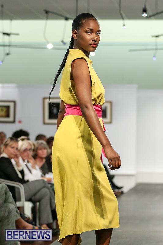 Dean-Williams-Bermuda-Fashion-Collective-November-3-2016-V-2