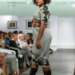 Dean Williams Bermuda Fashion Collective, November 3 2016-V (20)