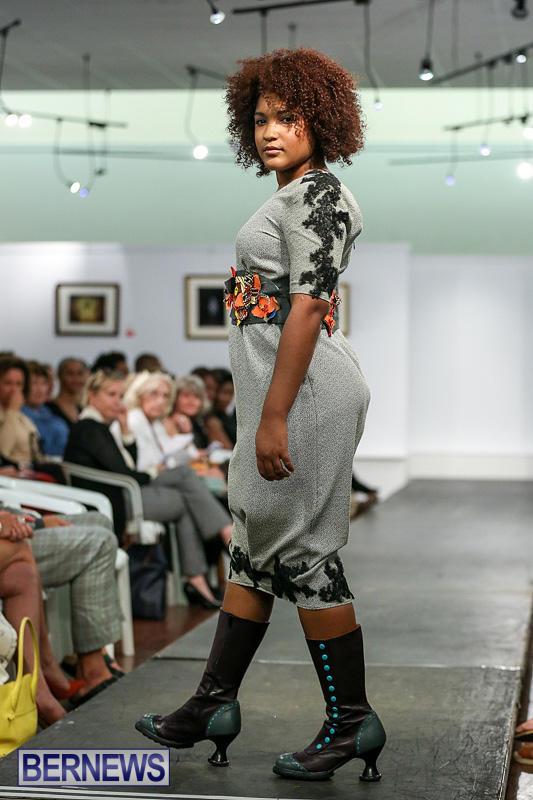 Dean-Williams-Bermuda-Fashion-Collective-November-3-2016-V-20