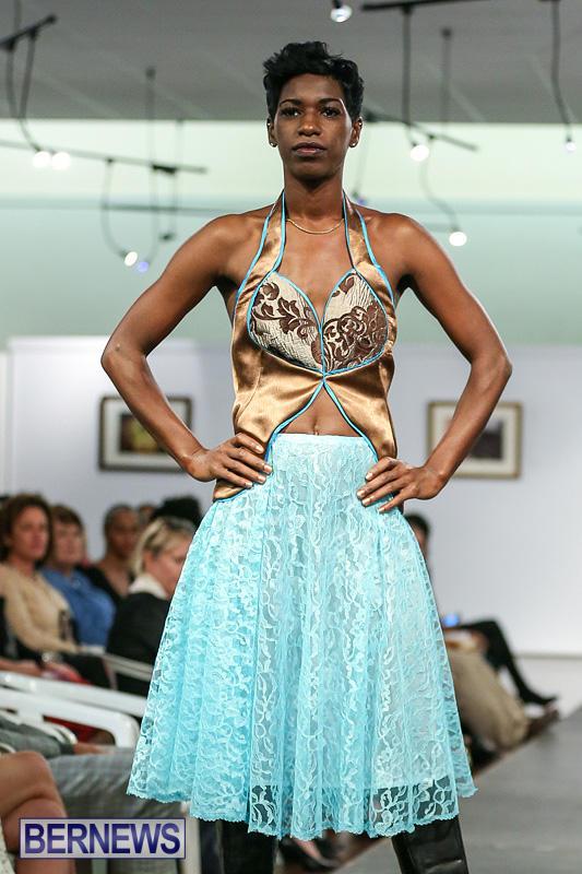 Dean-Williams-Bermuda-Fashion-Collective-November-3-2016-V-22
