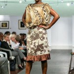 Dean Williams Bermuda Fashion Collective, November 3 2016-V (23)