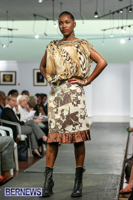 Dean-Williams-Bermuda-Fashion-Collective-November-3-2016-V-23