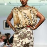 Dean Williams Bermuda Fashion Collective, November 3 2016-V (24)