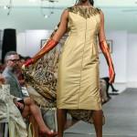 Dean Williams Bermuda Fashion Collective, November 3 2016-V (25)