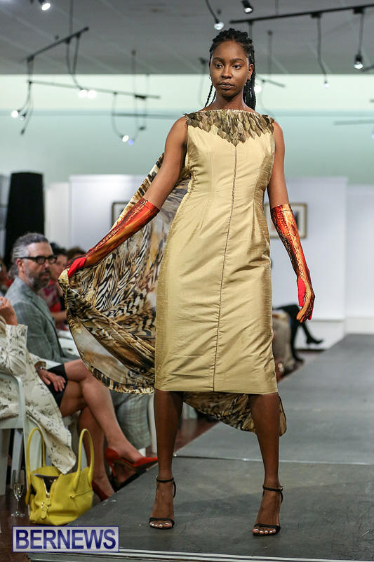 Dean-Williams-Bermuda-Fashion-Collective-November-3-2016-V-25