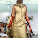 Dean Williams Bermuda Fashion Collective, November 3 2016-V (26)