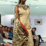 Dean Williams Bermuda Fashion Collective, November 3 2016-V (27)
