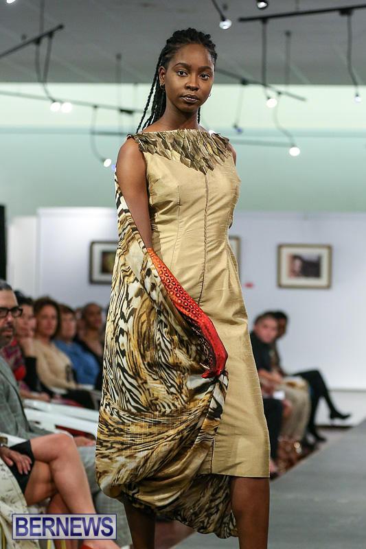 Dean-Williams-Bermuda-Fashion-Collective-November-3-2016-V-27