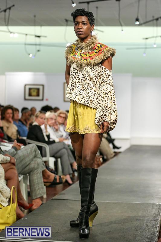 Dean-Williams-Bermuda-Fashion-Collective-November-3-2016-V-3