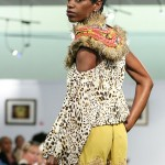 Dean Williams Bermuda Fashion Collective, November 3 2016-V (4)
