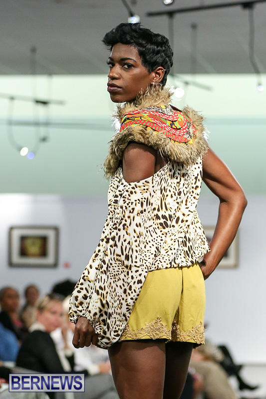 Dean-Williams-Bermuda-Fashion-Collective-November-3-2016-V-4