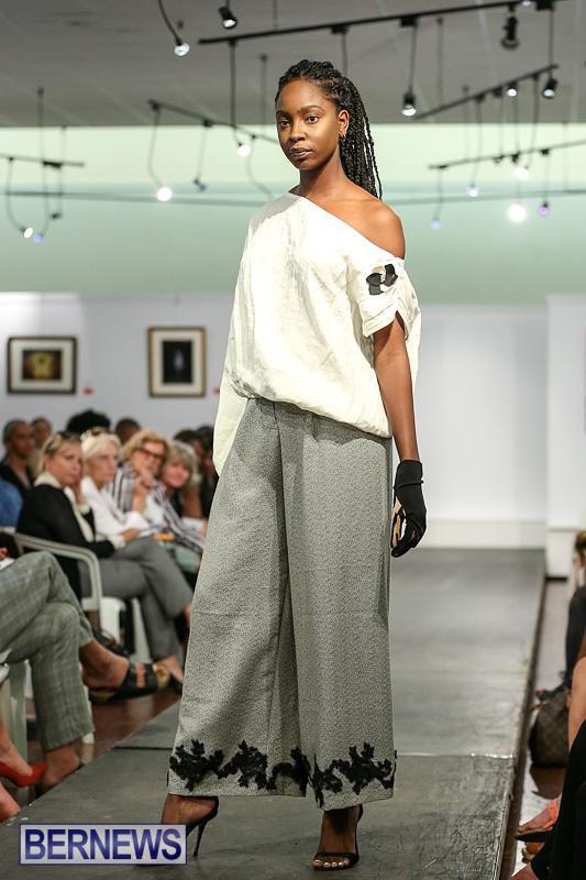 Dean-Williams-Bermuda-Fashion-Collective-November-3-2016-V-5