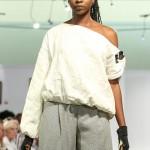 Dean Williams Bermuda Fashion Collective, November 3 2016-V (6)