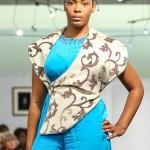 Dean Williams Bermuda Fashion Collective, November 3 2016-V (7)