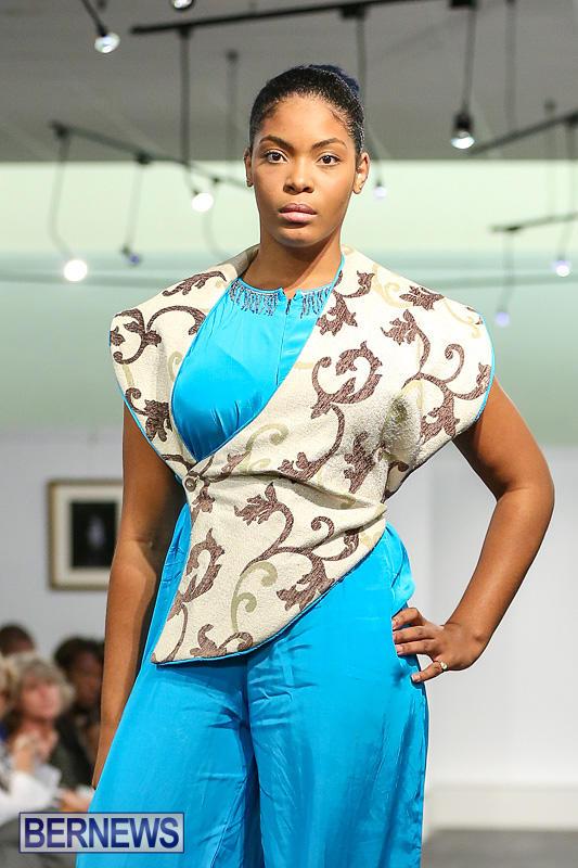 Dean-Williams-Bermuda-Fashion-Collective-November-3-2016-V-7