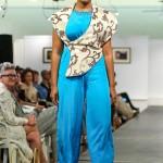 Dean Williams Bermuda Fashion Collective, November 3 2016-V (8)