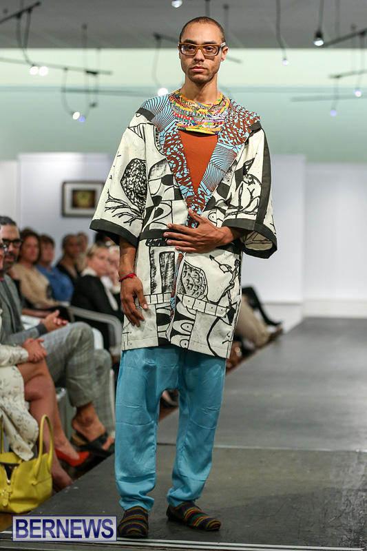 Dean-Williams-Bermuda-Fashion-Collective-November-3-2016-V-9