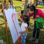 Delta Sigma Theta Sorority Children's Reading Festival Bermuda, November 19 2016-10