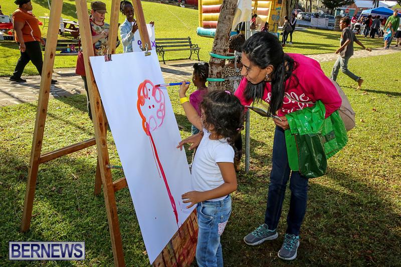 Delta-Sigma-Theta-Sorority-Childrens-Reading-Festival-Bermuda-November-19-2016-10