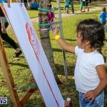 Delta Sigma Theta Sorority Children's Reading Festival Bermuda, November 19 2016-11